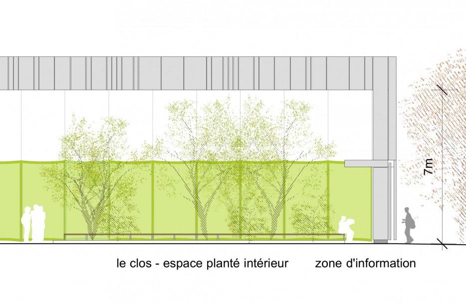 zoom facade 1