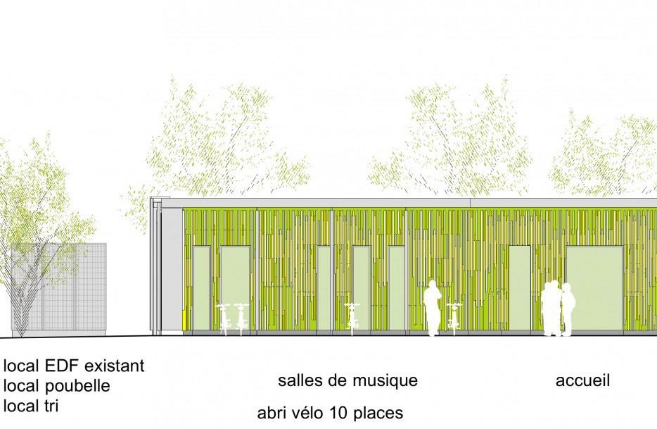 zoom facade 2