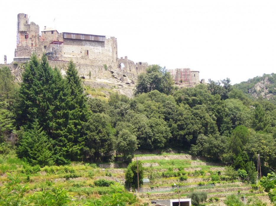 Château Labome