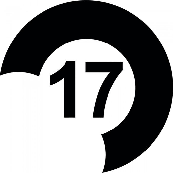17 NOIR