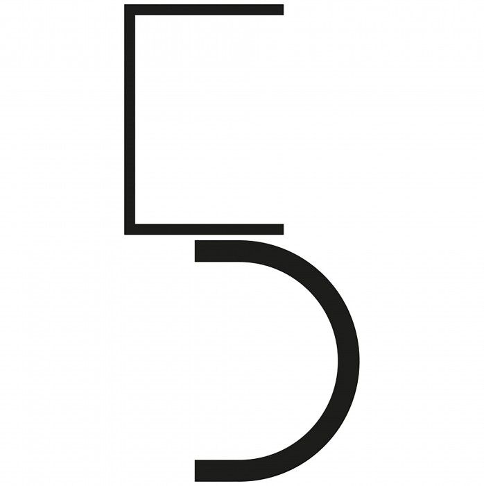 LOGO 5 var1